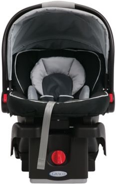 Graco SnugRide Click Connect 35