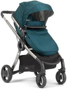 Chicco Urban LE