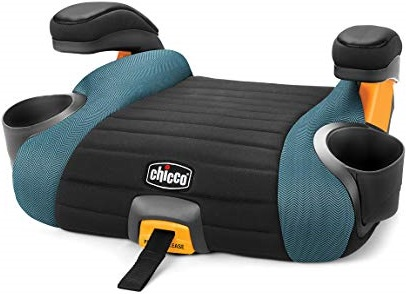 Chicco GoFit Plus